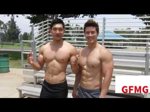 Do you want to meet great gay from Bakersfield men