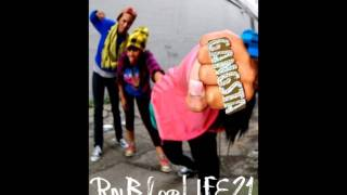 Download Rock City - We On (New 2011) MP3 song and Music Video