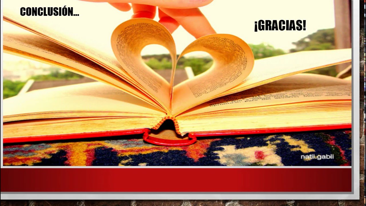 estrategias de lectura  isabel sol u00e9  - resumen