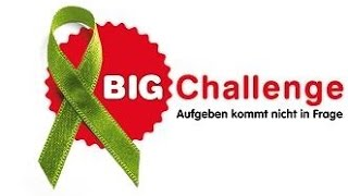 Tourbericht BIG Challenge 2015 Winnekendonk