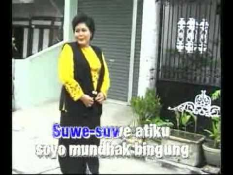 Free Download Ono Rondo - Mus Mulyadi.wmv Mp3 dan Mp4