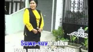Ono Rondo - Mus Mulyadi.wmv