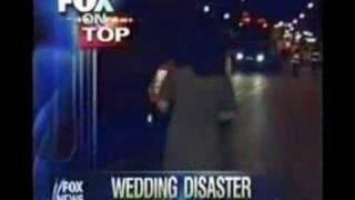 Versailles Wedding Hall Collapse