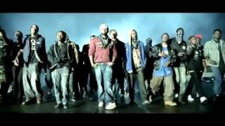 vidmo org Black Star Mafia Timati Dzhigan Music Hayk DJ MEG BK   Bud Sobojj  115403 1