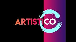 ArtisitCO- A Virtual Dance Platform