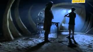 Пиратские острова 1 сезон 15 серия.