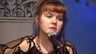 Евгения Ляхова - В одном городе
