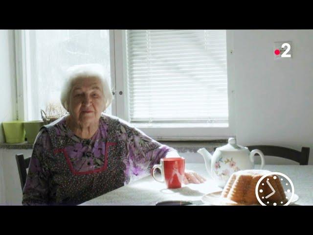 Santé - Alzheimer, le grand leurre