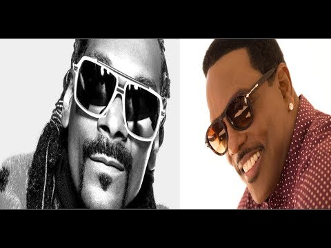 Snoop Dogg - One More Day feat. Charlie Wilson (LYRIC VIDEO)