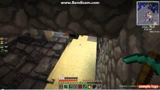 Zoomcraft часть 4 (делаем сердцо) Video
