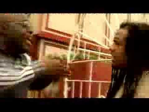 Maxi Priest-My Girl Dis (featuring Richie Stevens)