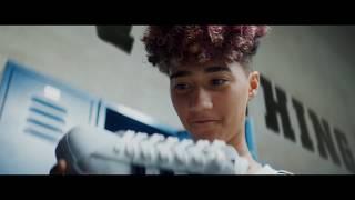 adidas Originals   Superstar   Change Is a Team Sport   60'