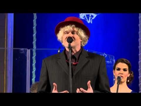 Best of Leonard Cohen magyarul - AndFriends