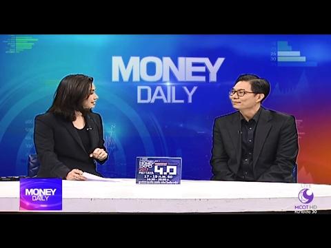 Digital Banking ในแบบฉบับของ KBTG ธนาคารกสิกรไทย