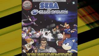 Download Sega Club Saturn - 1996 MP3 song and Music Video