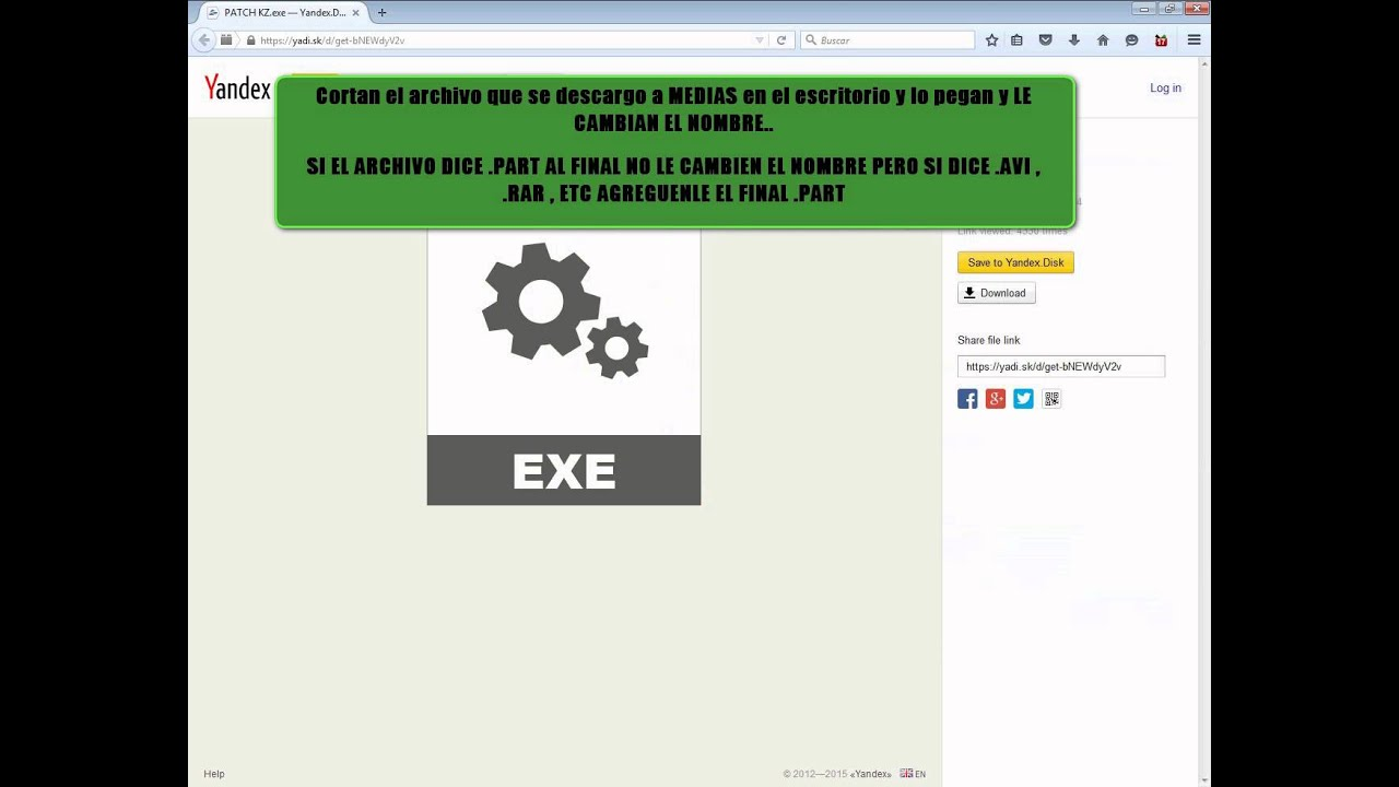 Bonito Reanudar Te Ideas Ornamento Elaboración Festooning Adorno ...