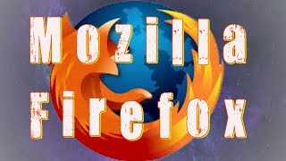 Download lagu Cara Mendownload Browser Mozilla Firefox