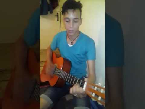 music de golo lhbibi malo