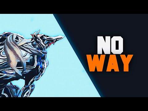 No F%@K n Way | Warframe thumbnail