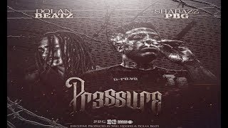vuclip Shabazz PBG - Destruction