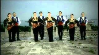 Servet Kocakaya - Şilele (Kürtçe)