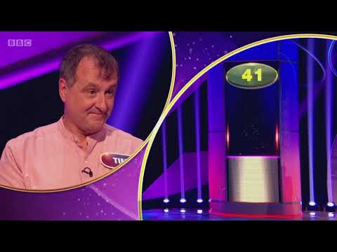 Pointless S17E55