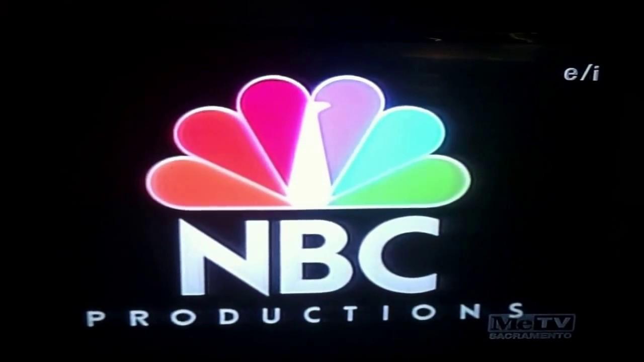 nbcs production originally filmed - 1280×720