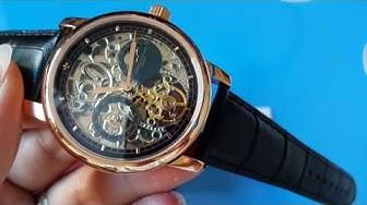 [Donghohieu.info - 0912.68.1586] Đồng hồ Ms49 Vacheron lộ máy sang và đẳng cấp