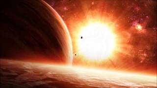 Thomas Bergersen - Children of the Sun (ft. Merethe Soltvedt) (Extended) [HD]