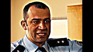Arka Sokaklar - Yeni Görevinde Mesut Komiser Yine Yaptı Yapacağını