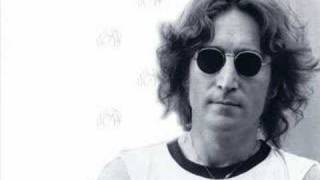 John Lennon - Out The Blue