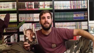 La bibliothèque de Jake