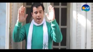 Naser Allam - El Tab'a El Oula / ناصر علام - الطبعة الأولي