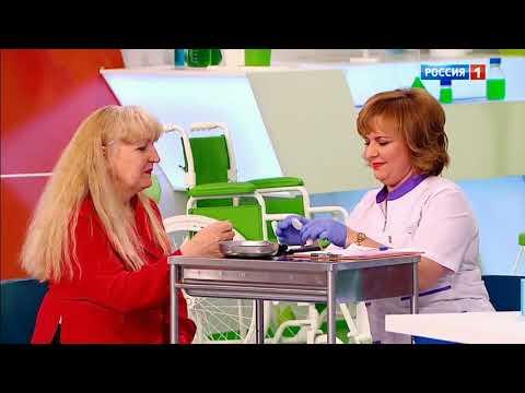 Популярные вопросы о сахарном диабете   Доктор Мясников