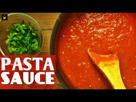 penna-pasta-sauce-recipe-|-arrabiata-sauce-|-how-to-make-penne-pasta-sauce-|-homemade-pasta-recipe
