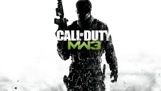 How To Download And Install Call Of Duty MW 3 Compressed For PC