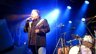 "Gene Watson -  ""Should I Come Home"" (Or Should I Go Crazy) ((W Lyrics)) Thumbnail"
