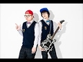 【ONIGAWARA】カラオケ人気曲トップ10【ランキング1位は!!】