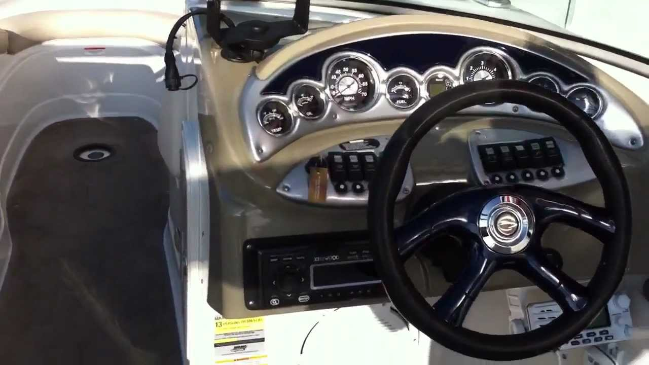 Best Car Stereo Under