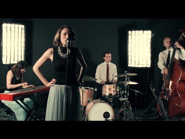 Dorothy Kent Video 5