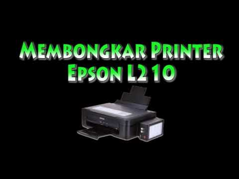 cara-bongkar-printer-epson-l210
