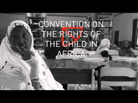 "Interview with ""Mama"" Hawa Aden Mohamed, 2012 Nansen Refugee Award (Global Education Magazine)"