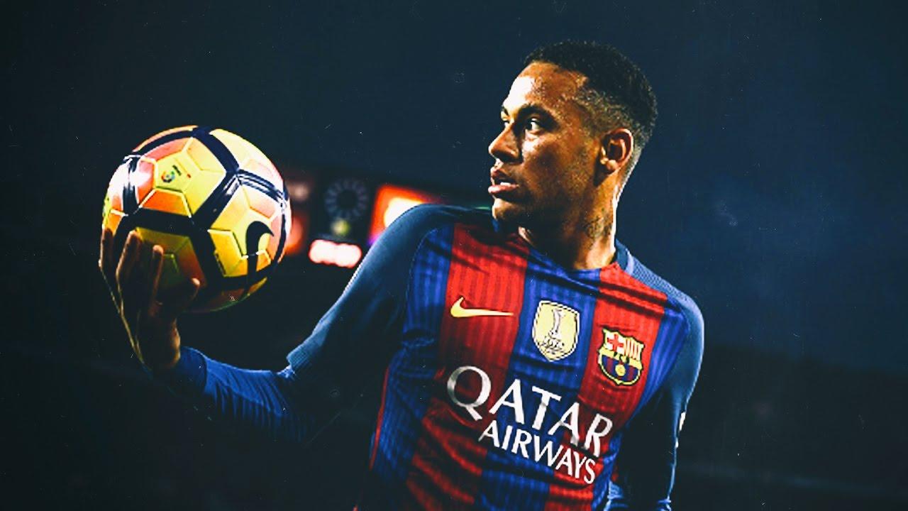 Hasil gambar untuk neymar 2017