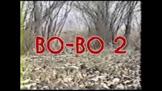 Bo-Bo 2