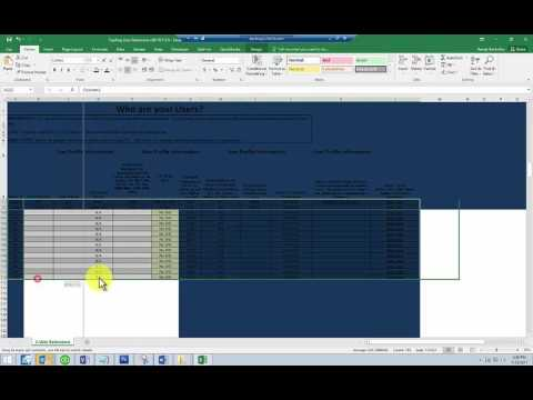 TopDog Phone System Call Flow Visio Programming Specifications