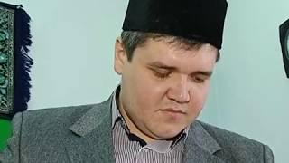 Моя жизнь Фильм 3 - история мусульманской Самары
