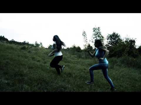 DJ Paulas - Unknown Tale (OFFICIAL VIDEO)