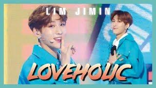 hot-lim-jimin-loveholic-show-music-core-20190525