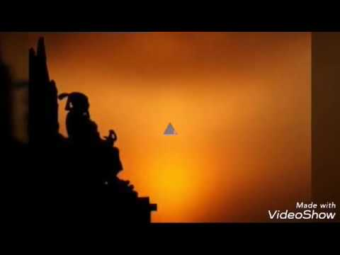 shivaji maharaj wallpaper youtube