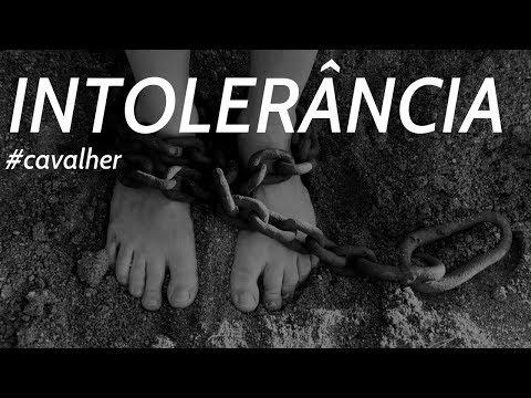 a-moral-é-desumana-[4d]